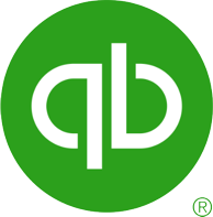 Quickbook pro consulting training Kirk Hicks CPA Omaha