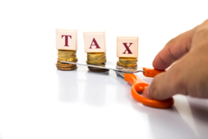 cutting Taxes, Tax avoidance, Kirk Hicks CPA Omaha,