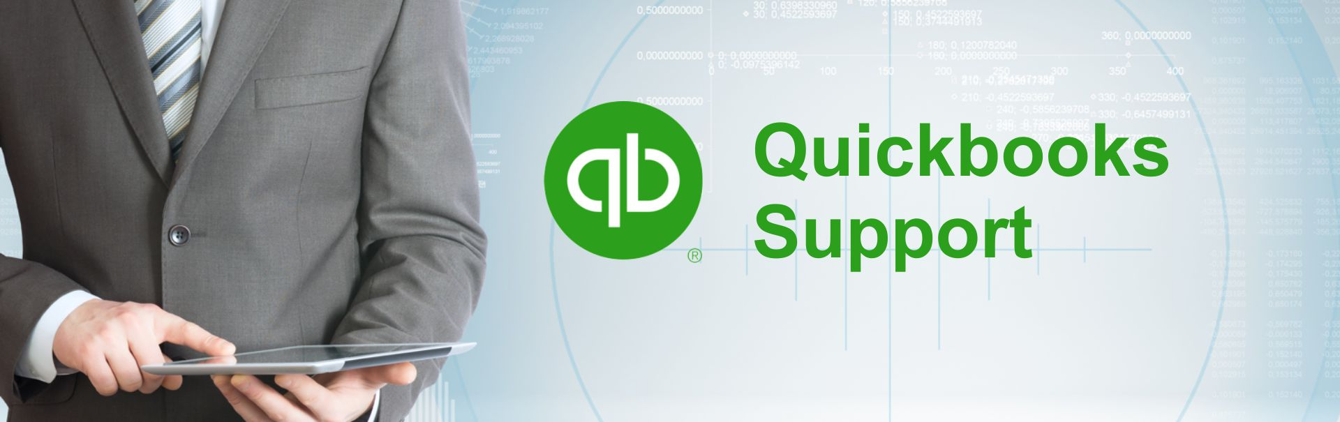 quickbook consulting, Kirk Hicks CPA Omaha